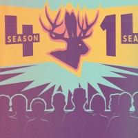 Jackalope Theatre Company Announces 14th Season Photo