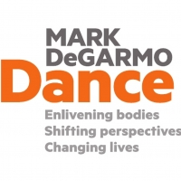 DeGarmo Dance Looking For Artists For Salon Performance Series Photo