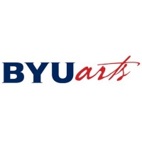 BYU Arts Cancels In-Person Performances For the Fall 2020 Semester Photo