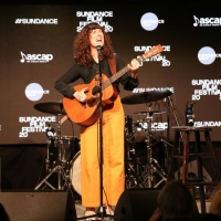 See Highlights From the 2020 Sundance ASCAP Music Cafe