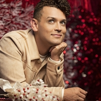Michael Longoria Brings Holiday Hop Concert To The Green Room 42