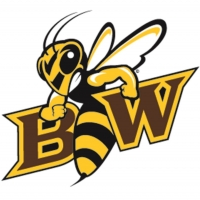 BWW College Guide - Everything You Need to Know About Baldwin Wallace University in 2019/2020
