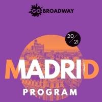 GO BROADWAY llega a Madrid con su curso intensivo de teatro musical