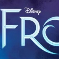 Priority On-Sale for West End Production of FROZEN Has Been Delayed Photo