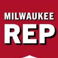 Milwaukee Rep Hosts LET'S TALK VACCINATIONS: A Conversation On COVID-19 Photo