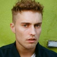 Sam Fender Shares New Single 'Get You Down' Photo