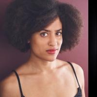 Dramatists Guild Foundation Announces 2021 Recipients Including Brittany K. Allen, Av Photo