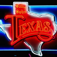 Billy Bob's Texas 40th Anniversary Celebration To Include Hank Williams, Jr. Photo