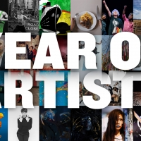 Bristol Old Vic Announces Full 2020 Programme 'Year Of Artists' Headlined By Mark Rylance