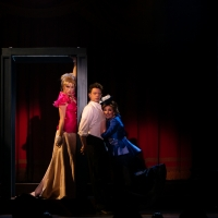 BWW Review: A GENTLEMAN'S GUIDE TO LOVE AND MURDER at Florida Rep is Delightfully Deadly