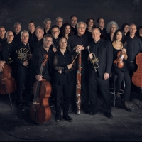 The Violin Channel to Present The VC Orpheus Festival, Featuring Orpheus Chamber Orch Photo