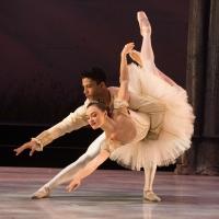 Ballet Palm Beach Announces 2021-2022 Season Of Dance Photo