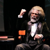 How Theatres Everywhere Are Celebrating Black History Month Photo