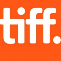 Toronto International Film Festival Announces 2019 Award Winners Photo