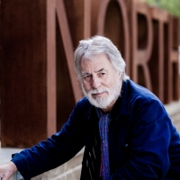 Barrie Rutter Returns to the Stage at The Holbeck in Leeds Photo
