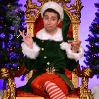THE SANTALAND DIARIES Returns To Castle Craig Players Stage