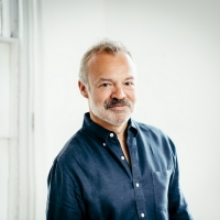 Henley Literary Festival Moves Online With Graham Norton, John Grisham, Nikita Gill a Photo