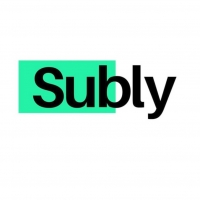 Orlando Fringe Partners With Subly to Increase Accessibility Photo