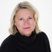 Nottingham Playhouse Announces New Chair of Board of Trustees and Welcomes New C Photo