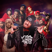 Nick Cannon Presents MTV Wild 'N Out Live to Head Back Out on the Road
