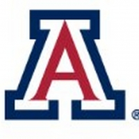 University of Arizona Theater Cancellations Lead Students to Build Masks for Health W Photo