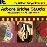 BWW Review: Rachel Agee's Noteworthy Directorial Debut with Actors Bridge's KODACHROME