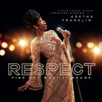 VIDEO: See Jennifer Hudson, Audra McDonald & More in the Trailer for Aretha Franklin  Video