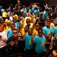 The Miami Music Project To Receive $50,000 Grant From The National Endowment For The Arts Photo