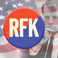 Music Theatre of Connecticut MainStage Continues 34th Season With RFK Photo