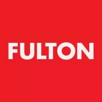 The Fulton Theatre Announces New Initiative That Fosters Inclusiveness Photo