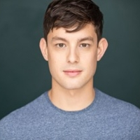 BUYER AND CELLAR Starring Jorge Donoso Comes to Weathervane Theatre
