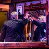 BWW Review: AN IRISH CAROL On Demand from Keegan Theatre Photo