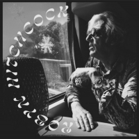Robyn Hitchcock Releases New 'Juliet, Naked' Video, Announces U.S. Tour