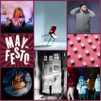 Tron Theatre Launches The Mayfesto 2020 Season Photo