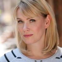 BWW Interview: Theatre Life with Beth Hylton Photo