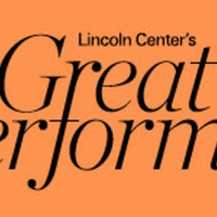 Lincoln Center Announces 2020/21 Great Performers Season
