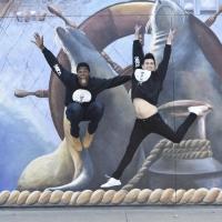 San Francisco Bay Area Theatre Company Will Present SFBATCO Live with Rod and Marce Article