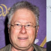 Alan Menken & Stephen Schwartz Will Write New Songs for DISENCHANTED Photo