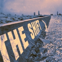 BWW Interview: Nichole Palmietto of THE SHIFT at Found Stages Photo