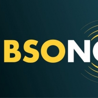 BSO NOW Launches Today Photo