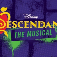 ATP Returns To Whitefish Performing Arts Center With Disney's DESCENDANTS