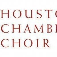 Houston Chamber Choir Presents 'To Bring Comfort' Next Month Photo