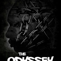 LaDarrion Williams' New Play THE ODYSSEY OF TYRELL JAMES To Receive Staged Reading Performance