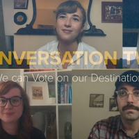 VIDEO: COME FROM AWAY Presents Episode 2 of Conversations From Away Photo