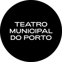 Teatro Municipal do Porto Announces 2020/2021 Season Photo
