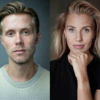 Casting Announced For The Barn Theatre's 2020 Theatre Recovery Season Photo
