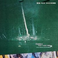 Big Red Machine Release 'Phoenix' Featuring Fleet Foxes & Anaïs Mitchell Photo