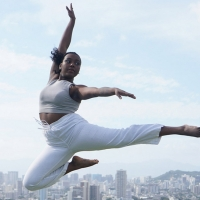 Virtual Dance Performance II to Be Presented By UHM Kennedy Theatre Online Photo