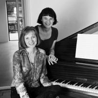 Guest Blog: Caroline Wigmore and Jen Green On Golden Toad Theatre's Creative Activiti Photo