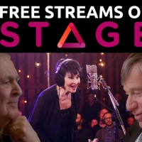 Christy Altomare, Mandy Gonzalez, Chita Rivera and More to be Featured in STAGE's STU Photo